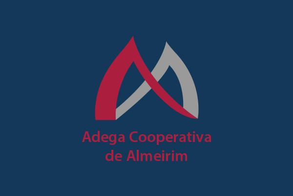 Adega Cooperativa de Almeirim