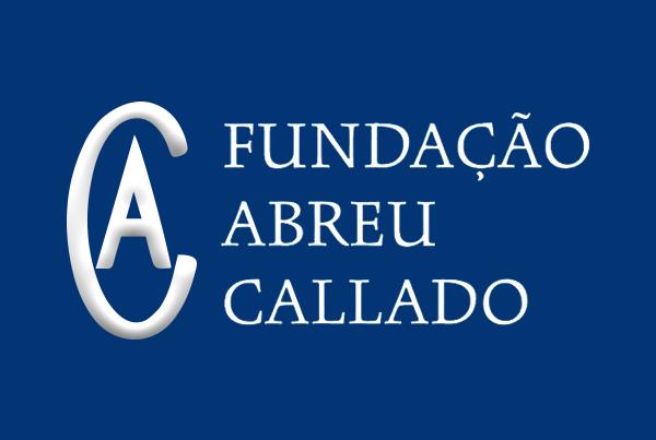 Fundação Abreu Callado